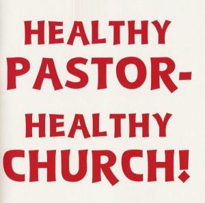 healthy-pastor