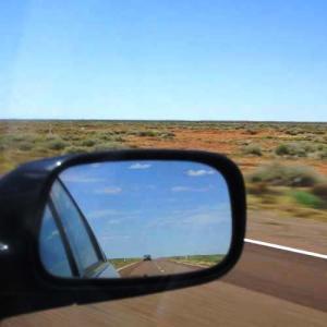 2-2561_rear_view_mirror